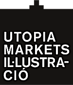Utopia Markets