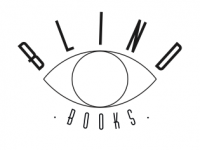 Blind_books